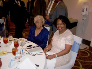 125th Anniversary Banquet